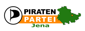 Piratenpartei Jena