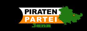 PIRATEN Jena